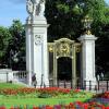 Nahlédněte do zákulisí Buckinghamského paláce při dnu otevřených dveří