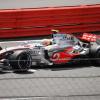 Vyražte si do Anglie na Velkou cenu Formule 1!
