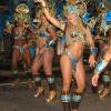 Festival Brazil: Zažijte rytmy Jižní Ameriky v srdci Londýna