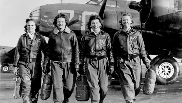 Muzeum britského vojenského letectva RAF: Prohlédněte si sbírku devadesáti letounů ze 100leté historie letectví! | © x-ray delta one